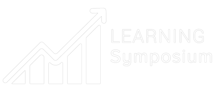 NYS Third Annual Statewide Learning Symposium